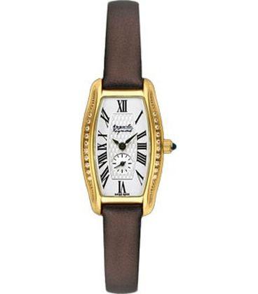 ЧасыAuguste Reymond AR418030.56