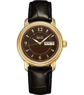 ЧасыAuguste Reymond AR423610.841