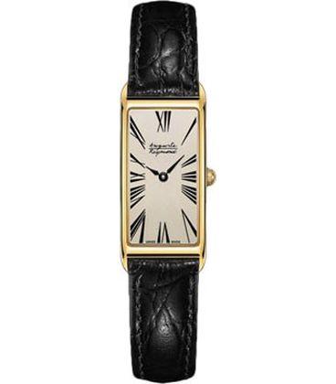 ЧасыAuguste Reymond AR4320.4.460.8