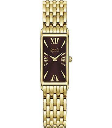 ЧасыAuguste Reymond AR4320.4.880.1