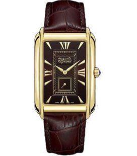 ЧасыAuguste Reymond AR5610.4.880.8