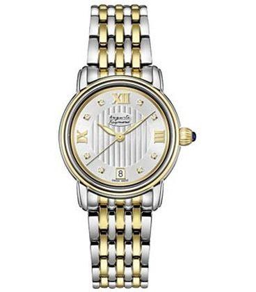 ЧасыAuguste Reymond AR6130.3.537.1