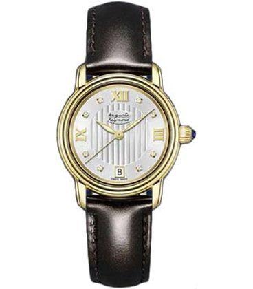 ЧасыAuguste Reymond AR6130.4.537.8
