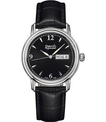 ЧасыAuguste Reymond AR623610.241
