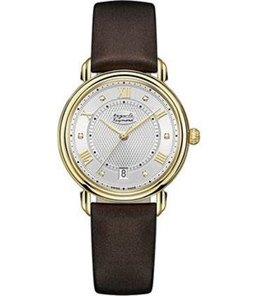 ЧасыAuguste Reymond AR6430.4.537.8