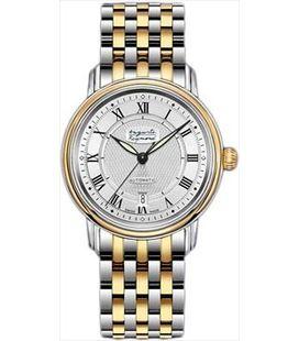 ЧасыAuguste Reymond AR66E0.3.560.1