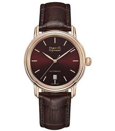 ЧасыAuguste Reymond AR66E0.5.810.8