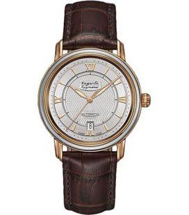 ЧасыAuguste Reymond AR66E1.3.780.8