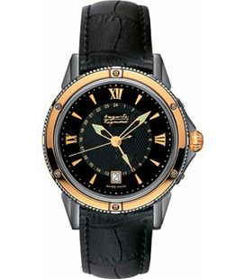 ЧасыAuguste Reymond AR7550.9.262.5