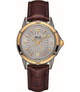 ЧасыAuguste Reymond AR7550.9.742.8