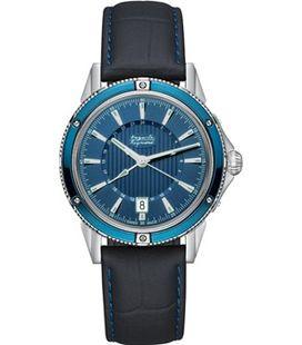 ЧасыAuguste Reymond AR7556.8.610.5