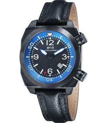 ЧасыAVI-8 AV-4005-04