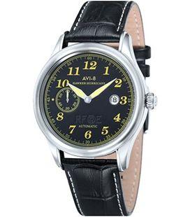 ЧасыAVI-8 AV-4017-05