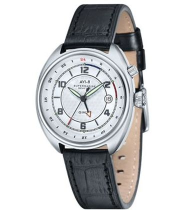 ЧасыAVI-8 AV-4030-01