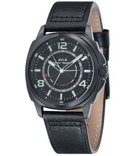 ЧасыAVI-8 AV-4032-05