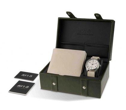 ЧасыAVI-8 AV-SET2-02