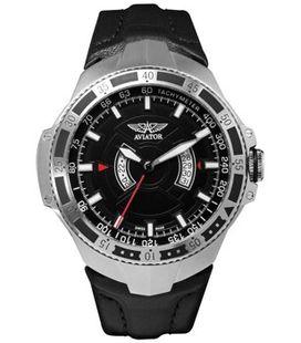 Часы Aviator M.1.01.0.001.4