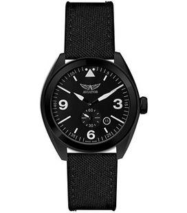 Часы Aviator M.1.10.5.028.7
