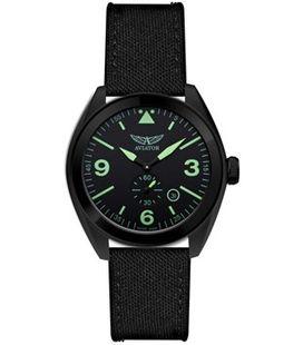Часы Aviator M.1.10.5.031.7
