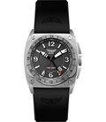 Часы Aviator M.1.12.0.051.6