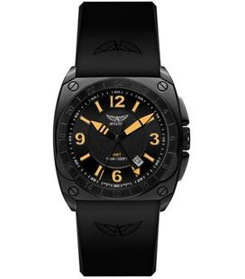 Часы Aviator M.1.12.5.053.6