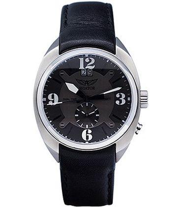 Часы Aviator M.1.14.0.087.4