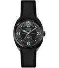 Часы Aviator M.1.14.5.084.4