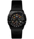 Часы Aviator M.2.04.5.070.6