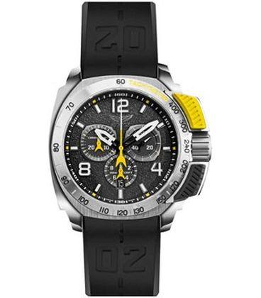 Часы Aviator P.2.15.0.088.6