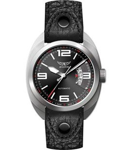Часы Aviator R.3.08.0.090.4