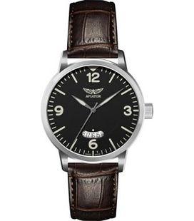 Часы Aviator V.1.11.0.034.4