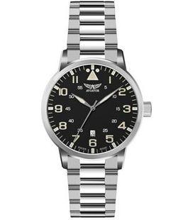 Часы Aviator V.1.11.0.037.5