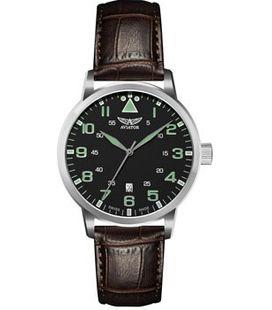 Часы Aviator V.1.11.0.038.4