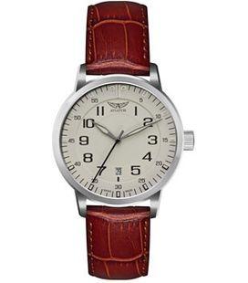 Часы Aviator V.1.11.0.042.4