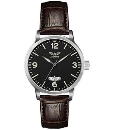 Часы Aviator V.1.11.0.045.4