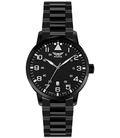 Часы Aviator V.1.11.5.036.5