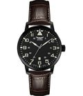 Часы Aviator V.1.11.5.037.4