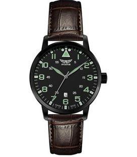 Часы Aviator V.1.11.5.038.4