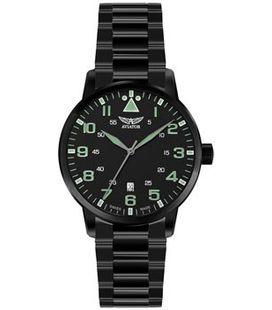 Часы Aviator V.1.11.5.038.5