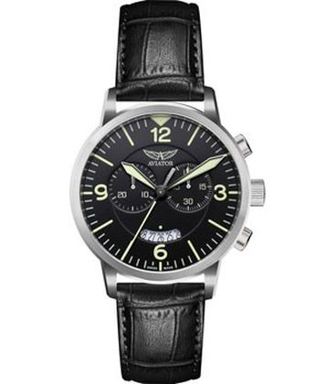 Часы Aviator V.2.13.0.074.4