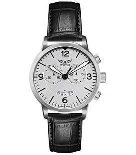 Часы Aviator V.2.13.0.075.4