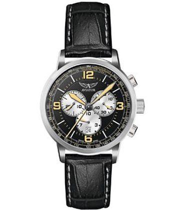 Часы Aviator V.2.16.0.098.4