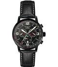 Часы Aviator V.2.16.5.094.4