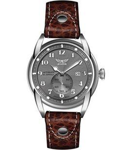 Часы Aviator V.3.07.0.082.4