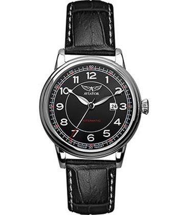 Часы Aviator V.3.09.0.107.4