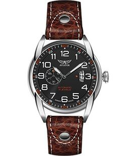 Часы Aviator V.3.18.0.100.4