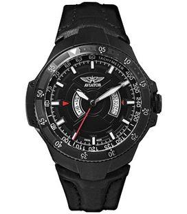 ЧасыAviator M.1.01.5.001.4
