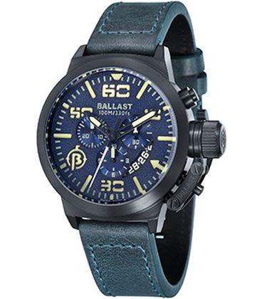 Ballast BL-3101-0H