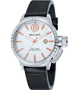 Ballast BL-3131-02