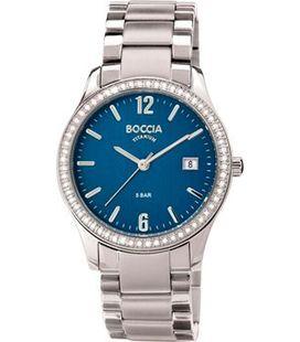 Boccia 3235-04